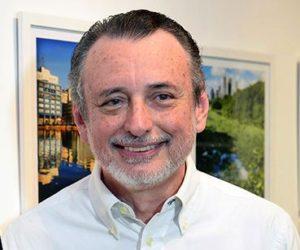 Francisco Cunha
