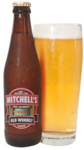 beer_235187