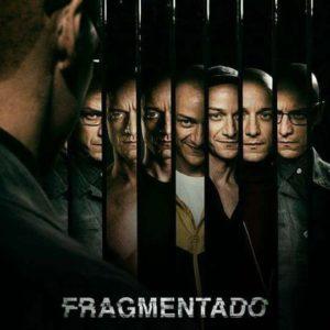 fragmentado2