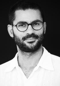 low-size-photo_Gabriel-Mascaro_artist_film-director_Brazil