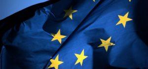 Europa-Bandeira