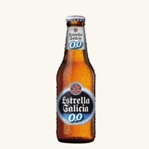 cerveja-estrella-galicia-00-sem-alcool