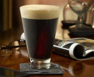 Dark-Beer-n6jk2qzq4bxonhxbzu2f2vurmexxnodi98yi64cuj0