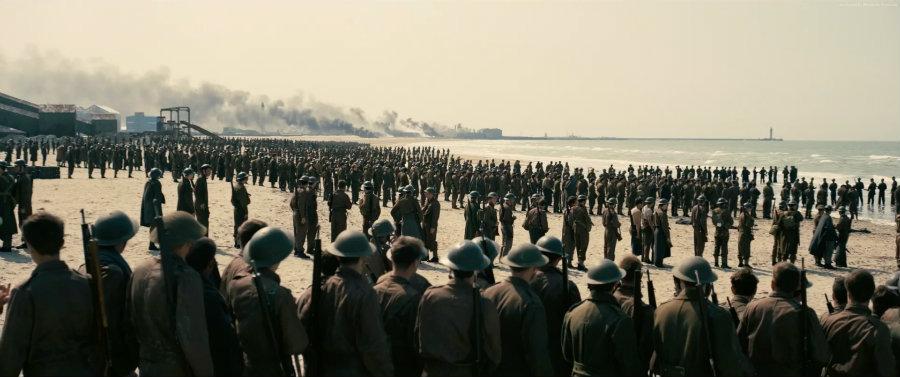 dunkirk-3358x1406-army-tom-hardy-cillian-murphy-best-movies-12934