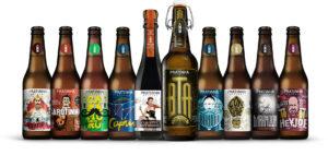 foto mundo cervejeiro