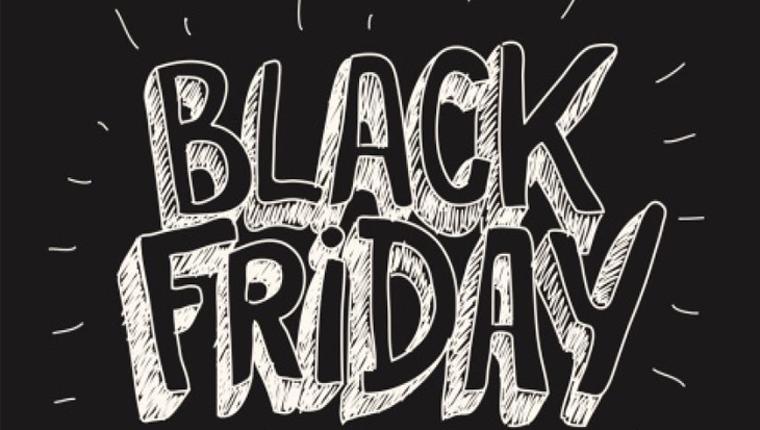 17c815d422 Seis em cada dez consumidores pretendem comprar na Black Friday 2018 ...