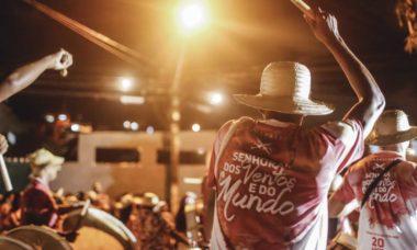 Rua da Moeda será palco do primeiro ensaio das Nações de Maracatu de Baque  Virado dd26f4e412